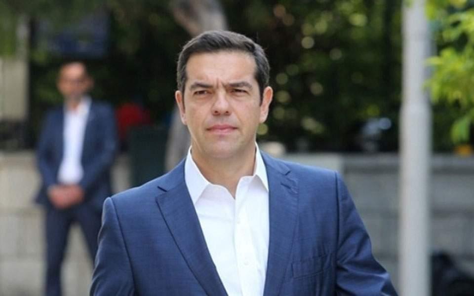 ale3hs-tsipras--2