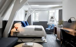 amsnl-kimpton-de-witt-amsterdam-room-king-executive-beams