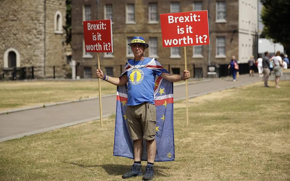 brexit--6
