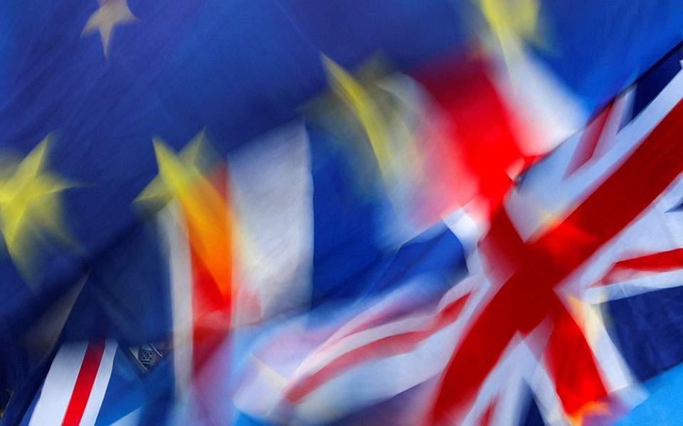 brexit2--2