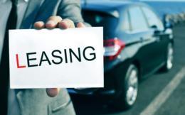 car-leasing-22217-634x0-c-default