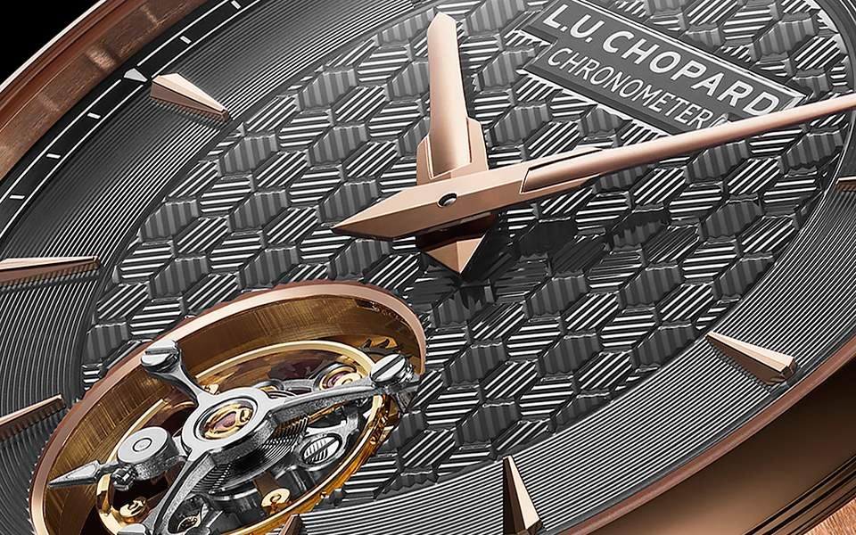 chopard-luc-flying-t-twin-detail