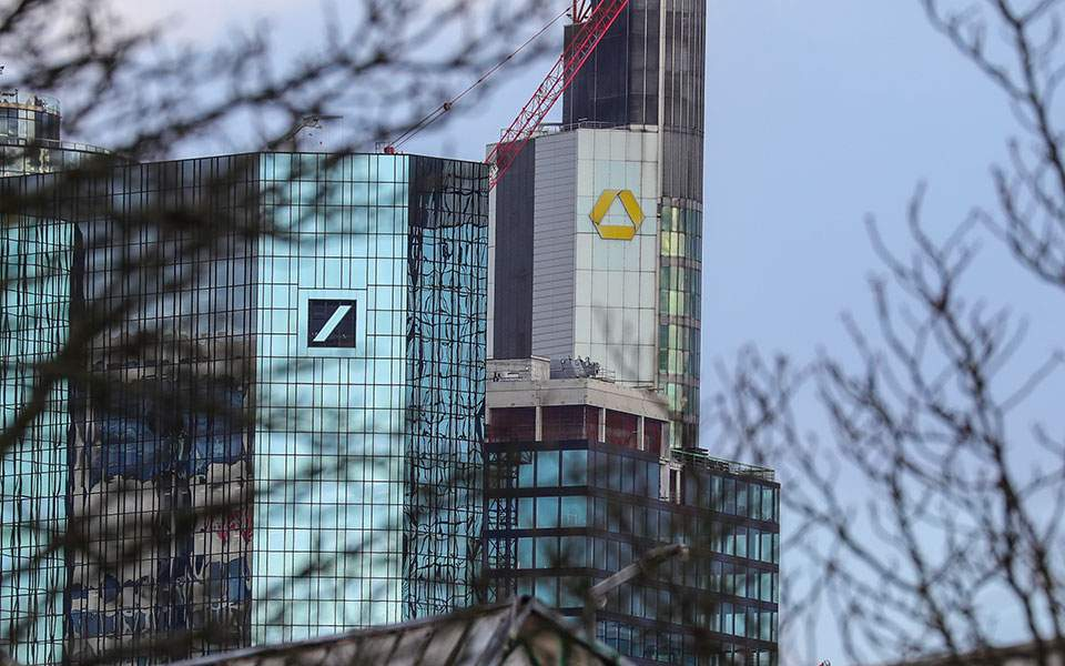 deutsche-bank-and-commerzbank