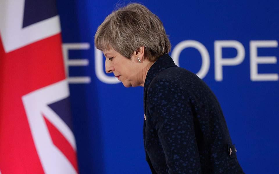 eu-summit-in_1