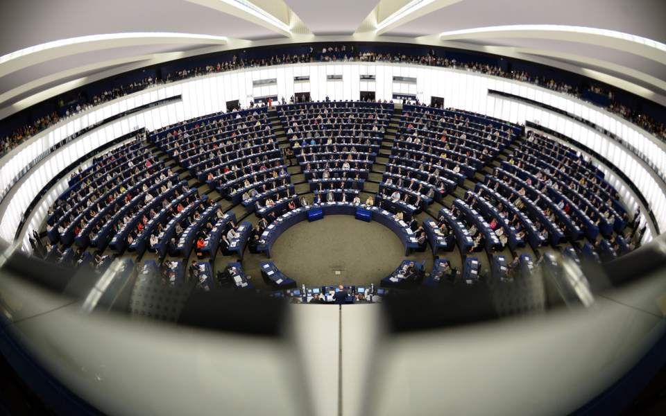 europeanparliamenttt--3-thumb-large