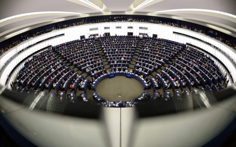 europeanparliamenttt--3-thumb-large