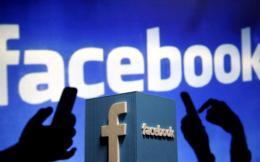 facebook5ete43