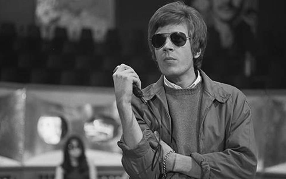 fenklup1968scottwalker