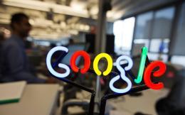 google3-thumb-large