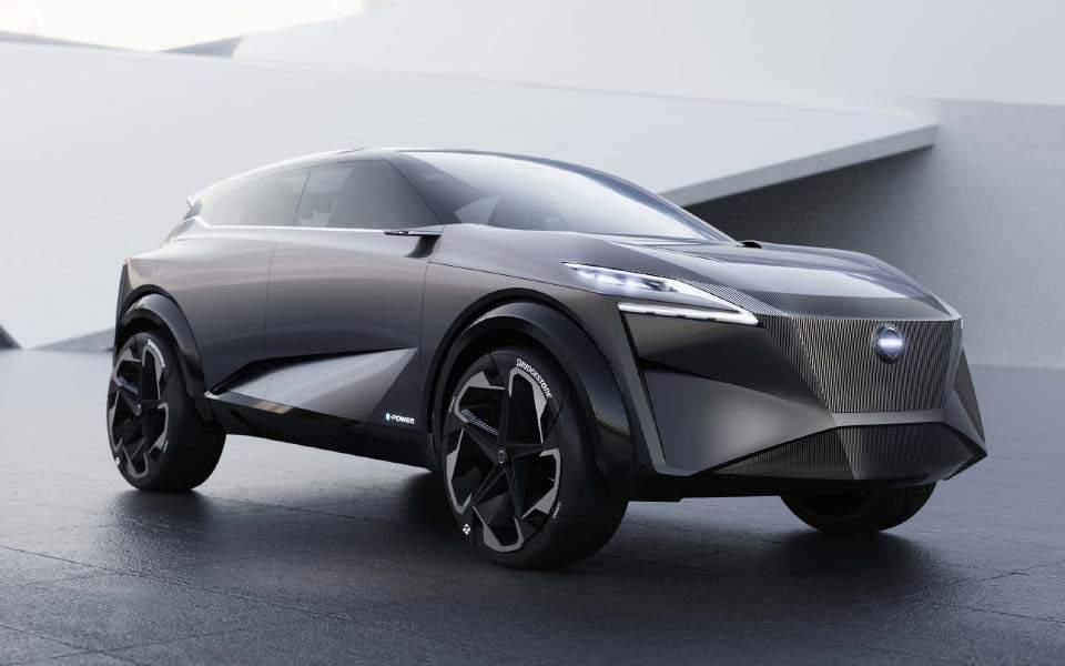 imq-concept-car-01