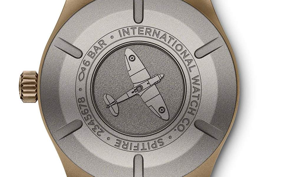 f4932c4e65 ... iw326802-pilots-watch-automatic-spitfire-back-1 ...