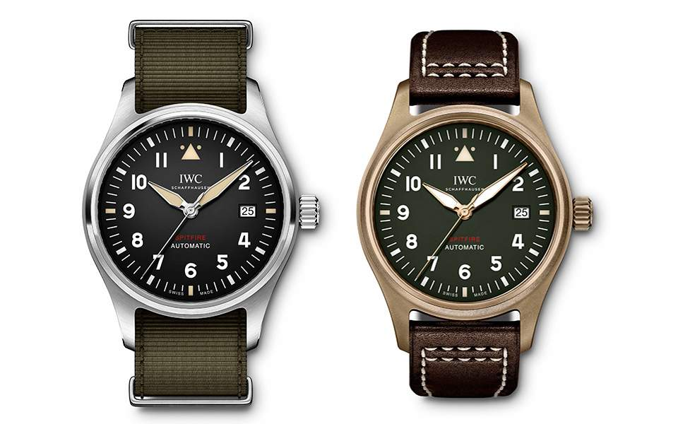 172184d0d3 ... iw326802-pilots-watch-automatic-spitfire-duo ...