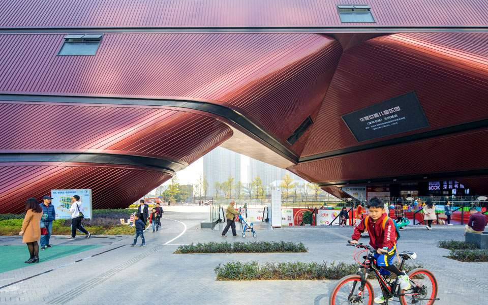 longgang-cultural-centre-by-zhang-chao-3