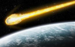 meteorite_14672419