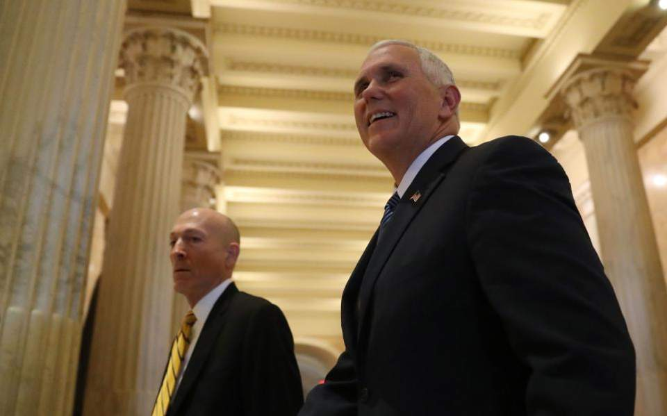 mikepence-thumb-large