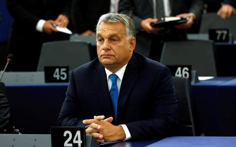 orban-thumb-large--2