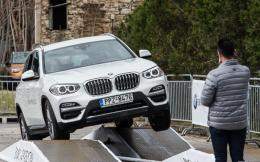 p90340629_highres_bmw-x-passion-event-