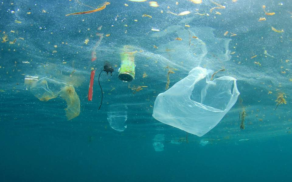 plastikathalassa
