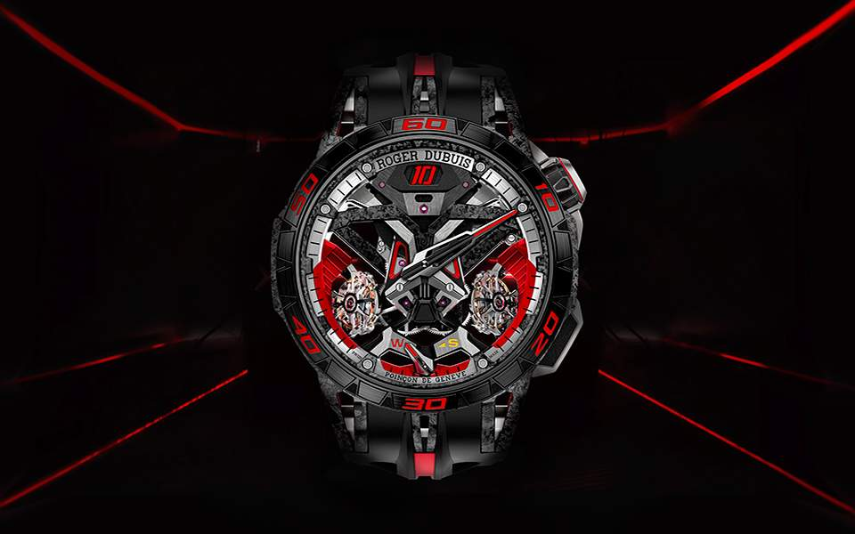 roger-dubuis-excaliburone-off-724100
