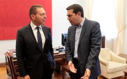 tsipras-a--s