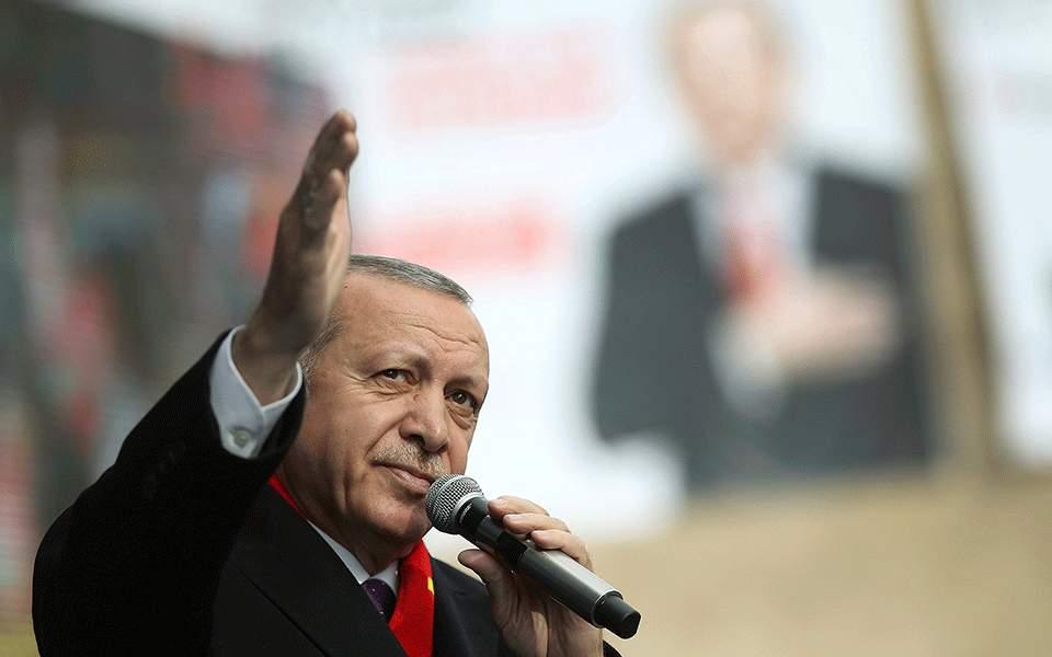 turkey_us__35242934