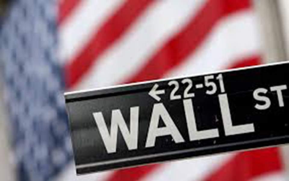 wall--2