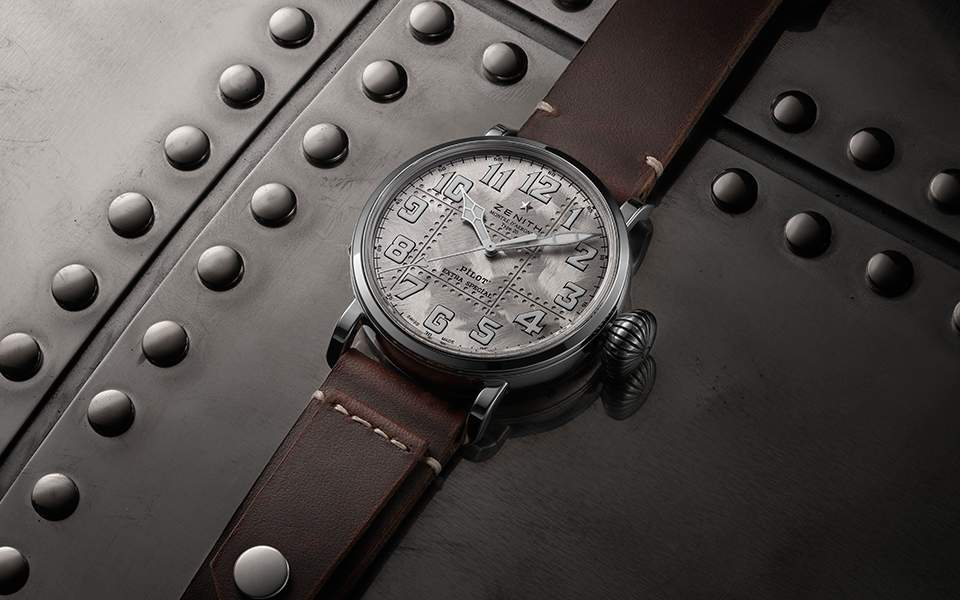 zenith_pilot-type-20-extra-special-silver-1_b