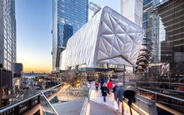 01-shed-from-the-high-line_beyer_2019