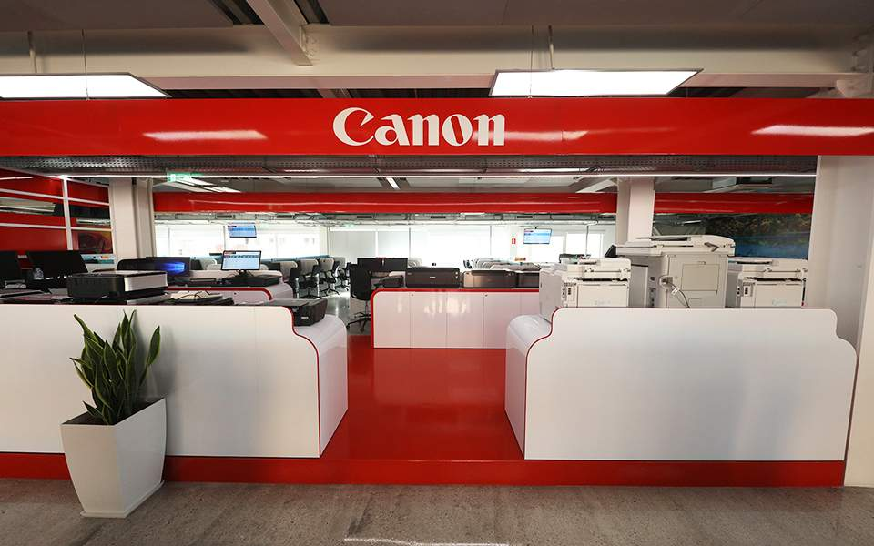 18canon_center