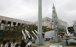 19s9korea