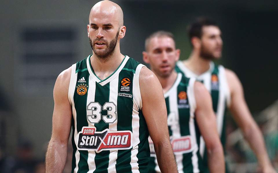 24s1paobc