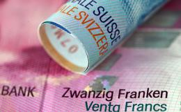 24swissbankno