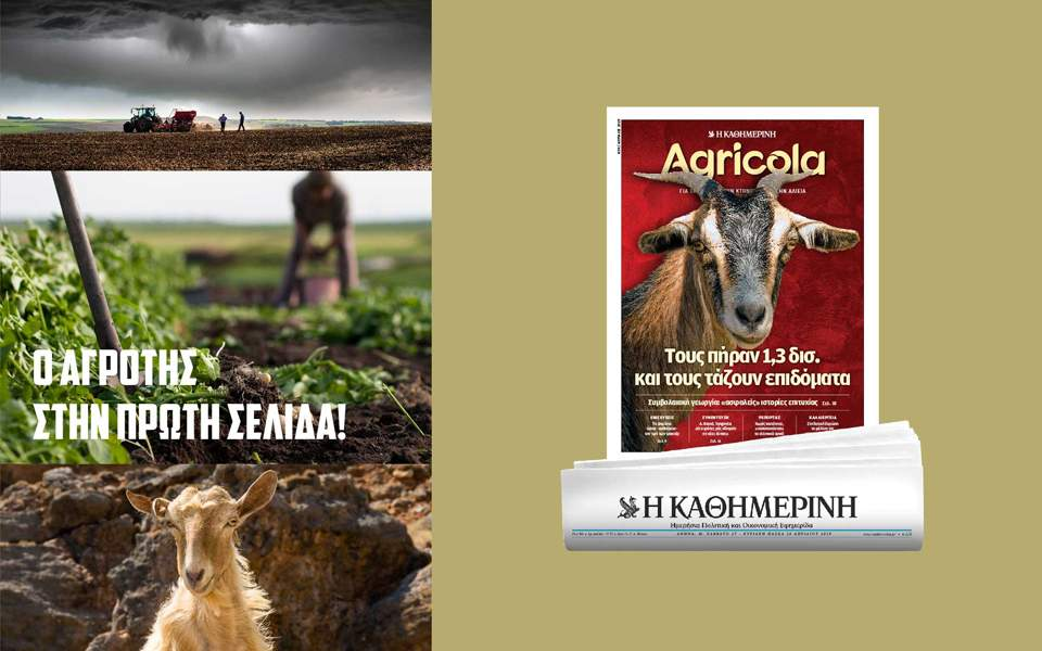 agricola_t39_digital-banners_templates_960x600