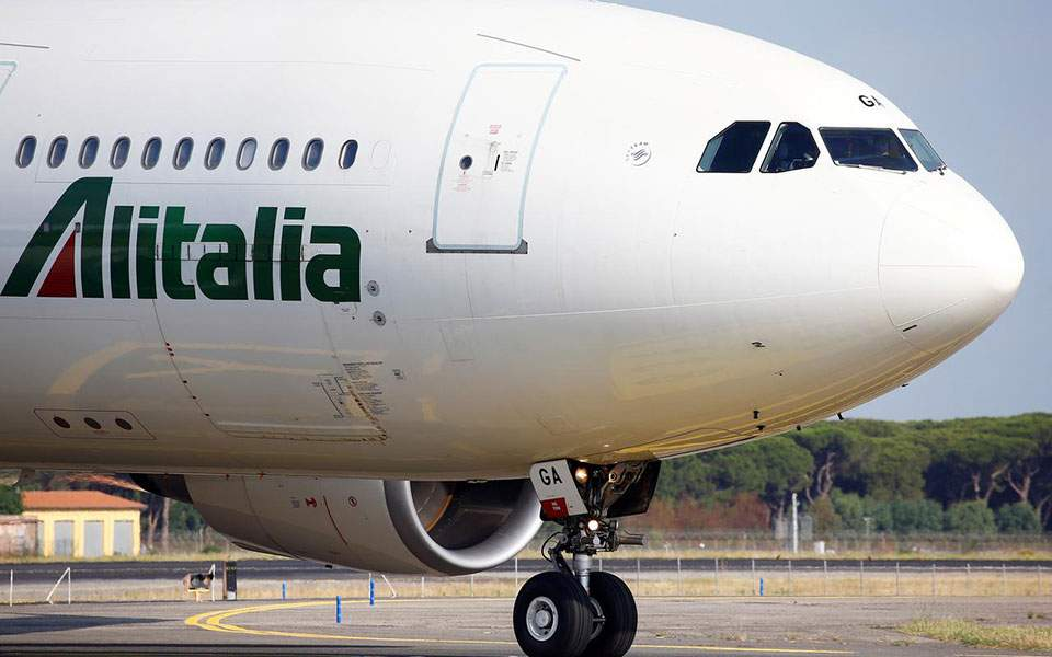 alitalia5645