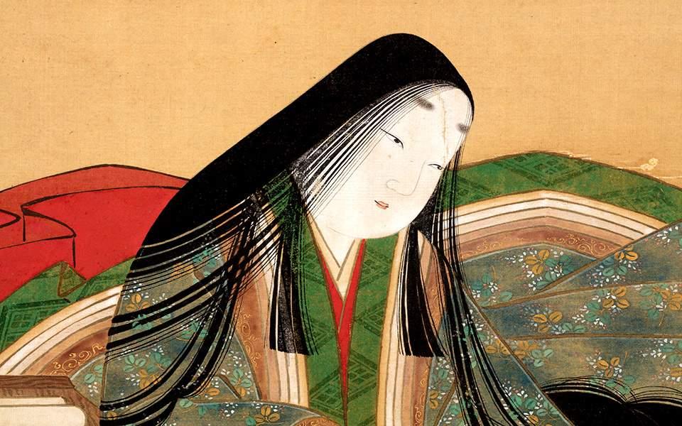 ca-22-portrait-of-murasaki-shikibu_signature-image_sm