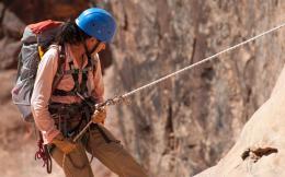 climbing-1761386_960_720