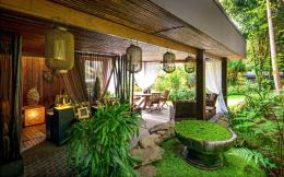 day-spa-outdoor-relaxation-area-web-oe