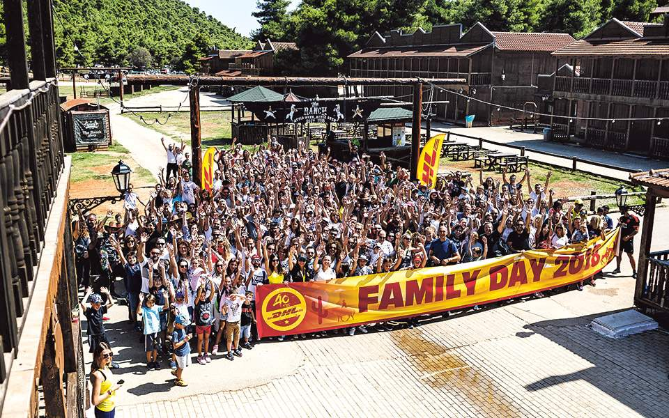 dhl_family-day