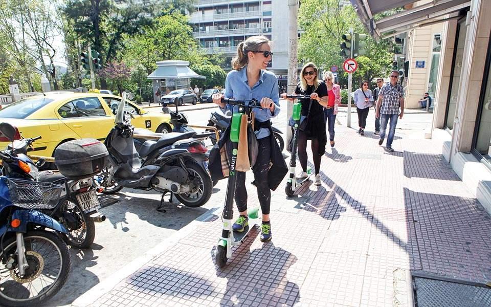 e_scooters_kampiti_06