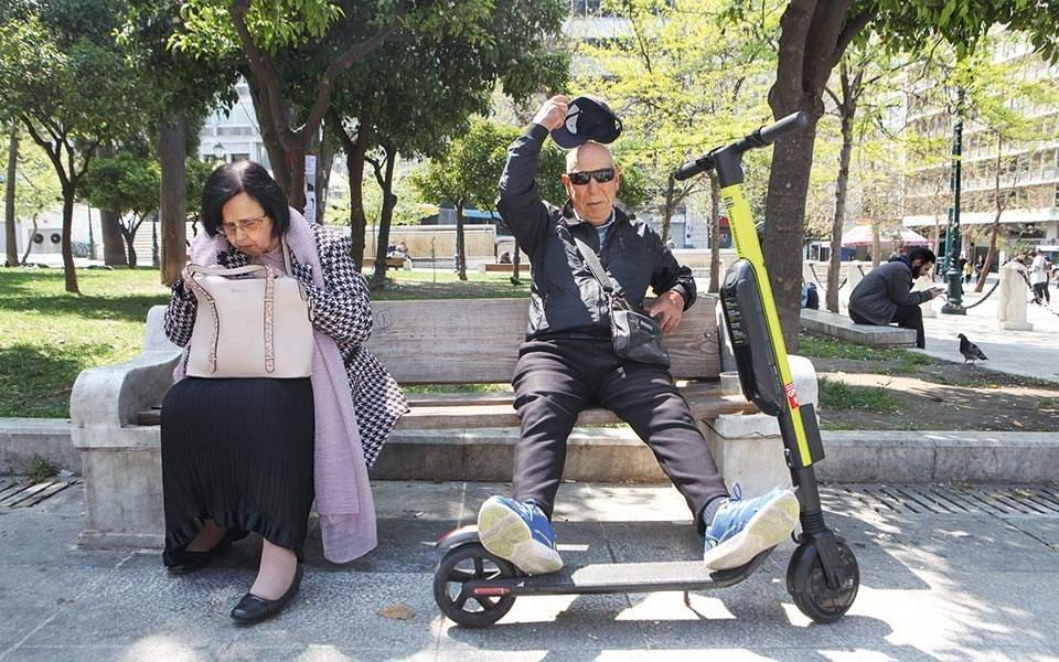 e_scooters_kampiti_07