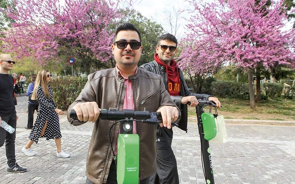 e_scooters_kampiti_11