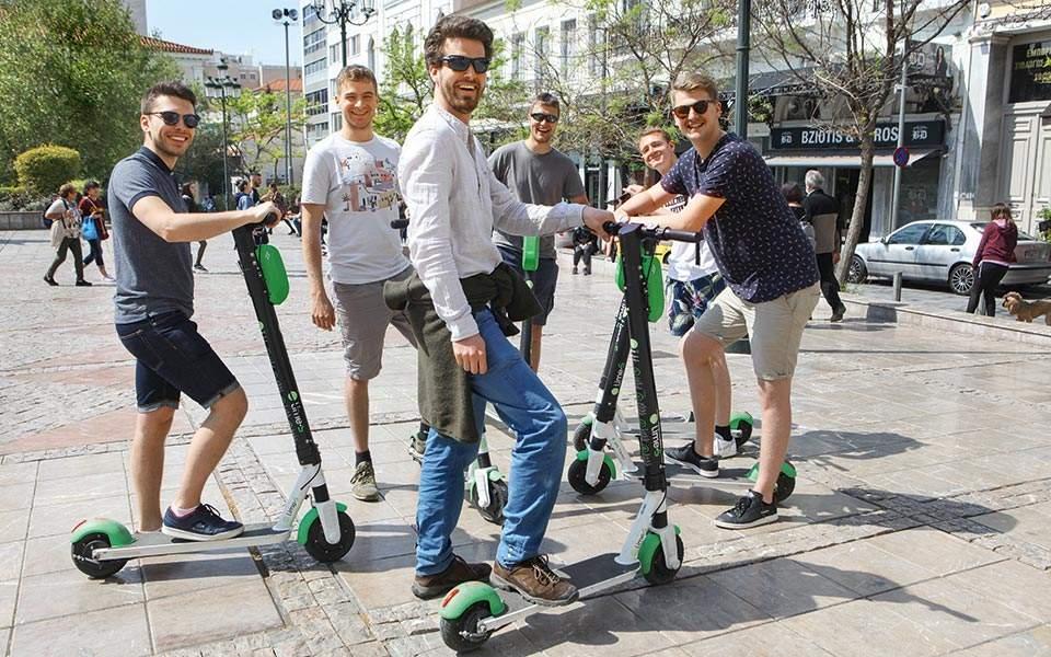e_scooters_kampiti_13