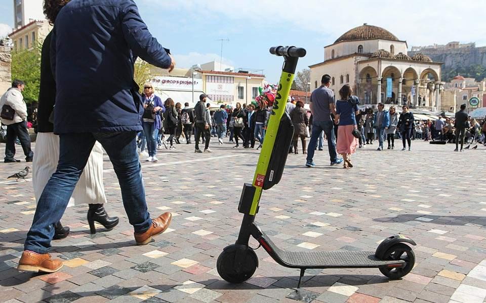 e_scooters_kampiti_21