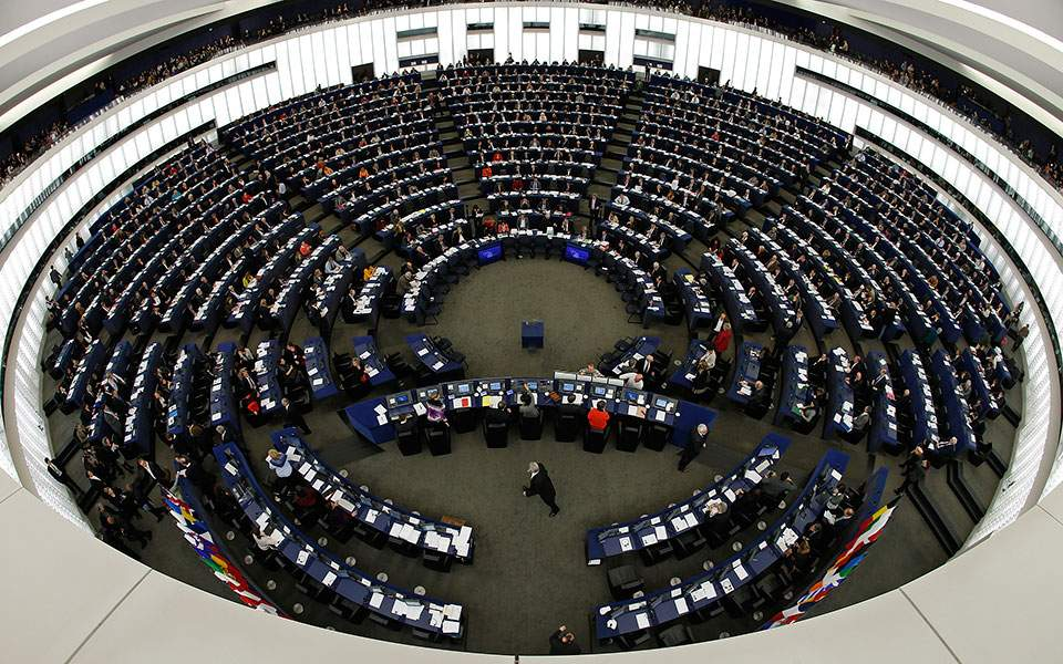 eu-elections-parliament--2