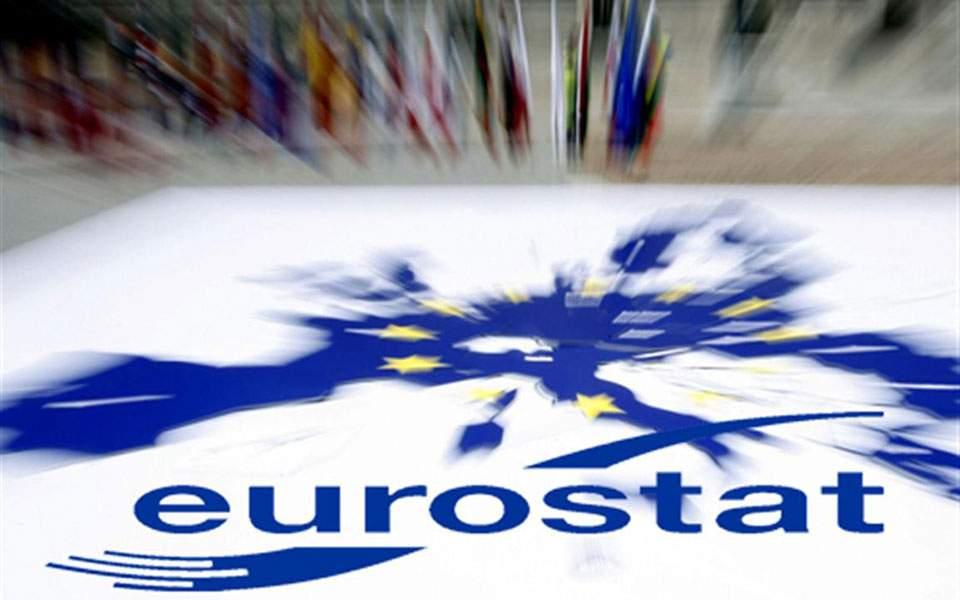 eurostat-1