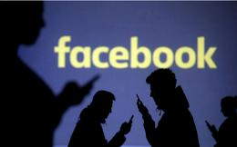 facebook-453346