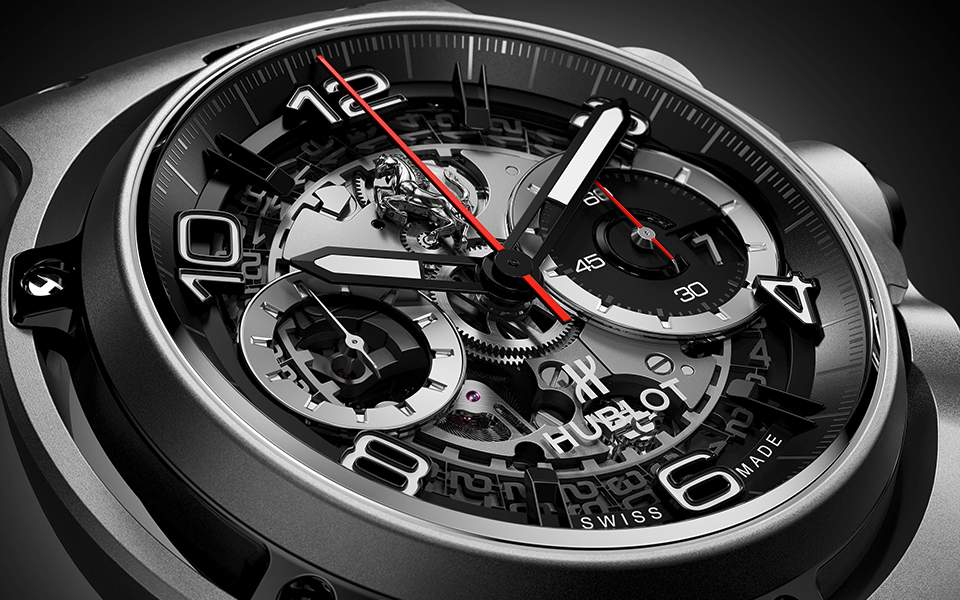 hublot-classic-fusion-ferrari-gt-titanium-960