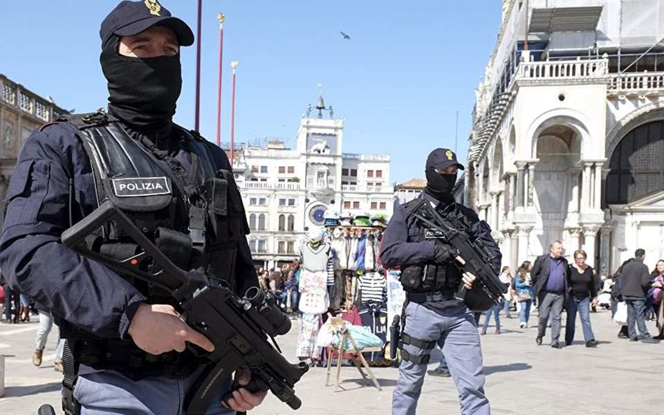 italian-police3623