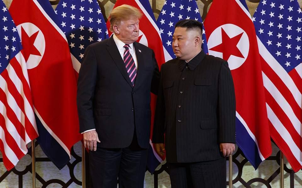 kim-thumb-large--2
