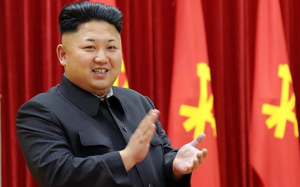 kim1-thumb-large